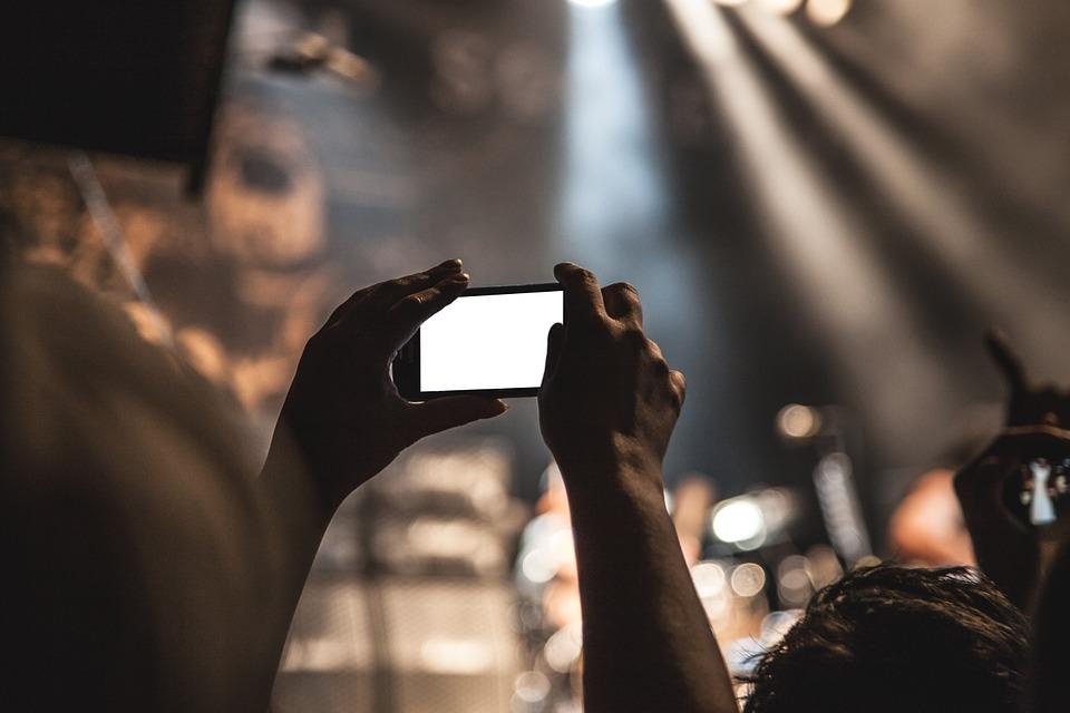 cameraploeg