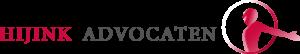 Logo-Heijink