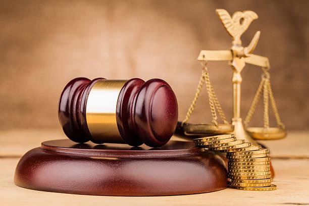 advocatenkantoor Vught