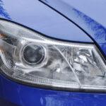 Het nut van verplichte verlichting auto