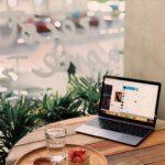 Vijf tips om de aanwezigheid op sociale media te vergroten