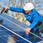 Zonnepanelen Katwijk iets voor jouw dak?